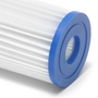 PRB12L-4 Replacement Filter Cartridge, 13 Sq Ft