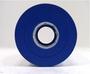Filter Cartridge for Muskin 16