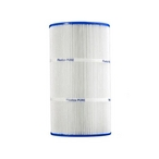 Filter Cartridge for Pac Fab Mytilus-B 60/140, Mitra MA-60/160, Wet Institute M-180