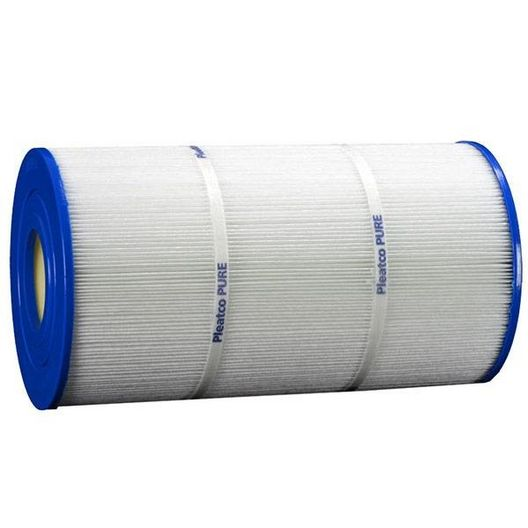 Pleatco - Filter Cartridge for Pac Fab Mytilus-B 60/140, Mitra MA-60/160, Wet Institute M-180 - 46149