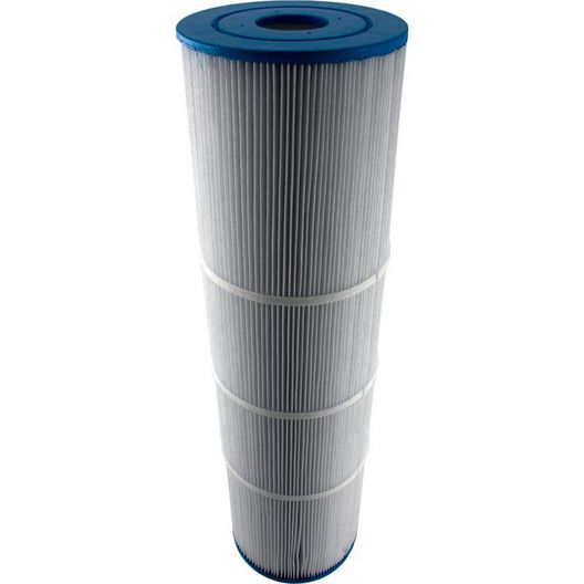 Filter Cartridge for Pacific Marquis 40 (Old Style)