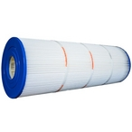 Filter Cartridge for Pentair, Mytilus 80/FMY80, Mitra 80, Mytilus-B 80