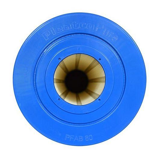 Pleatco  Filter Cartridge for Pentair Mytilus 80/FMY80 Mitra 80 Mytilus-B 80
