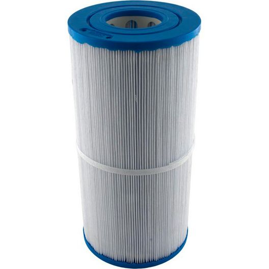 Filter Cartridge for Nemco 30,