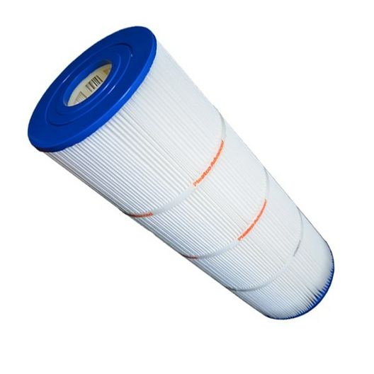 PFAB100 Replacement Filter Cartridge for Pac Fab Mytilus, Mitra, & Mytilus FMY