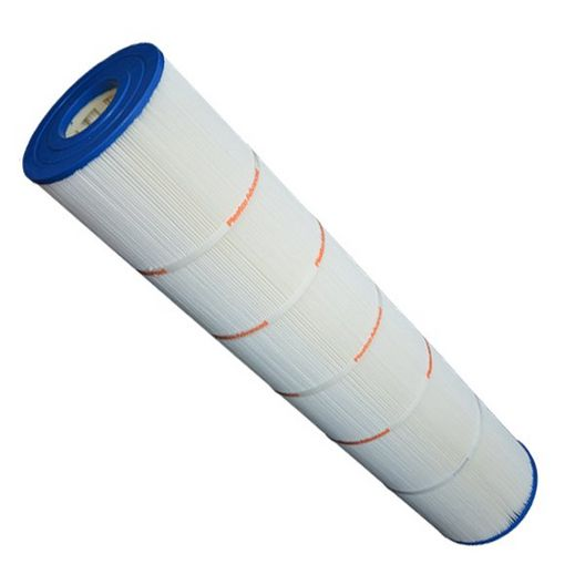 Filter Cartridge for Pentair, Pac Fab My 150, GPM Pac-Fab, Mytilus FMY150