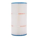 Pleatco - Filter Cartridge for Pentair Purex CF 33/66/100 - 46155