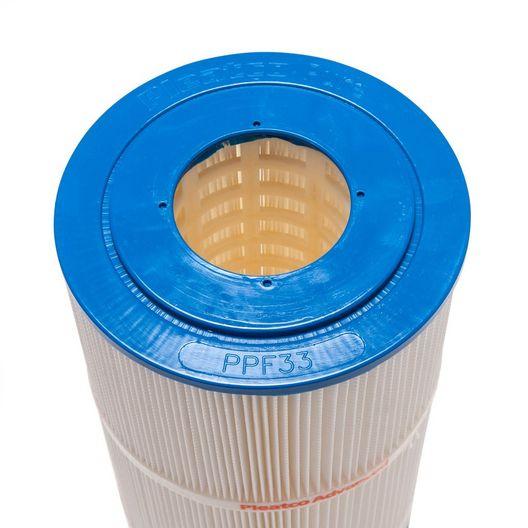 Filter Cartridge for Pentair Purex CF 33/66/100
