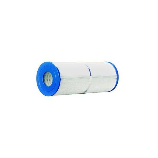 PRB25-IN Filter Cartridge for Dynamic RDC-25/RDC-25S/RTL/RCF-25/DFM/DFML
