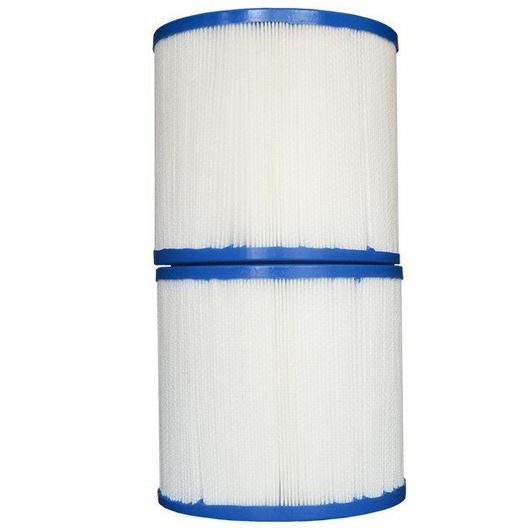Filter Cartridge for Dynamic Series IV, Model DSF 35, Waterway