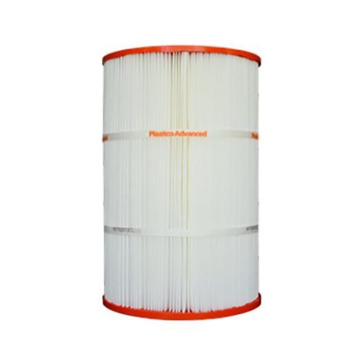 Filter Cartridge for Sta-Rite Posi-Flo T-135TX 50GPM-TX, 50TX, 50TXR, T-50TX, T-50TXR, II PTM50