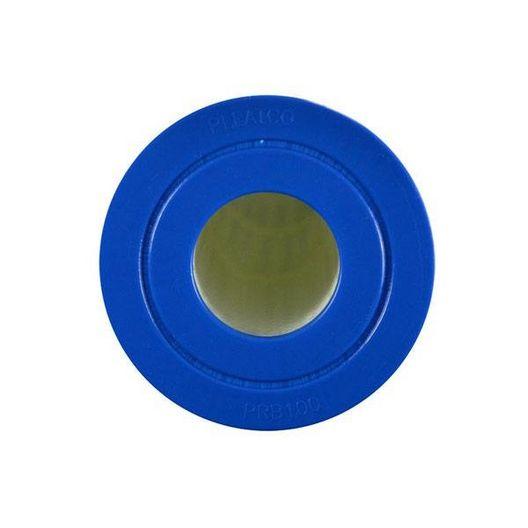 Pleatco - Filter Cartridge for Dynamic Series II & III RTL/RCF-100, Series V-DSC-100 - 46166