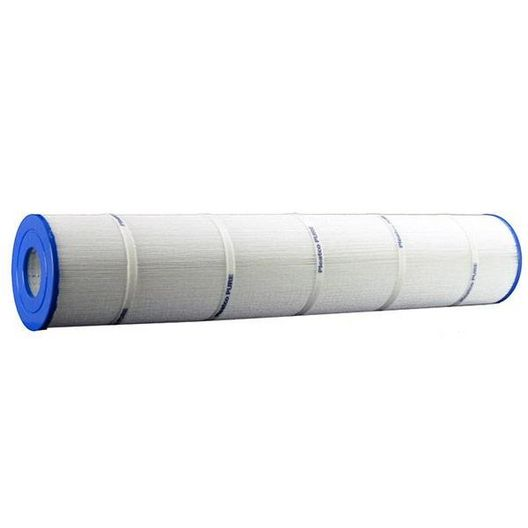 Filter Cartridge for Dynamic Series II & III RTL/RCF-100, Series V-DSC-100