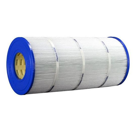 PSR70-4 Replacement Filter Cartridge for Sta-Rite Posi-Flo II, 70 Sq Ft