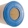 PSR100-4 Replacement Filter Cartridge for Sta-Rite Posi-Flo