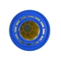Filter Cartridge for Sta-Rite Posi-Flo T-135TX