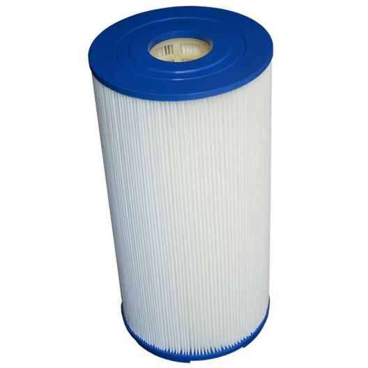 Filter Cartridge for Sundance 65, 2-5/8in. Diameter