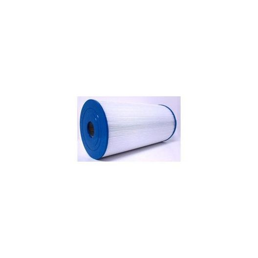 Filter Cartridge for Sundance 65, 2-1/16in. Diameter