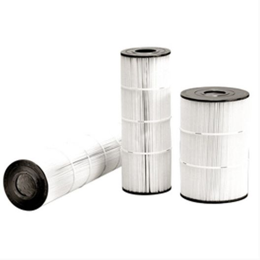 Filter Cartridge for Sta-Rite Posi-clean TXC75, FCP75
