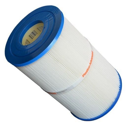 Filter Cartridge for Pentair Purex CF 25