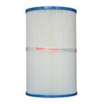 Pleatco - Filter Cartridge for Pentair Purex CF 40, CFW Filter CF-40/120, CFM Filter CF-40/120 - 46180