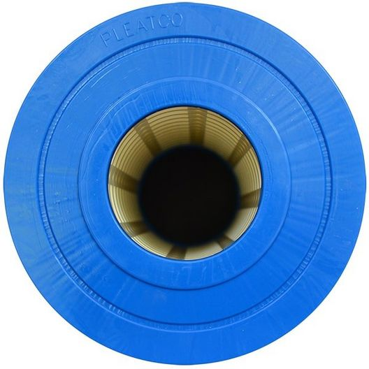 Filter Cartridge for Pentair Purex CF 40, CFW Filter CF-40/120, CFM Filter CF-40/120