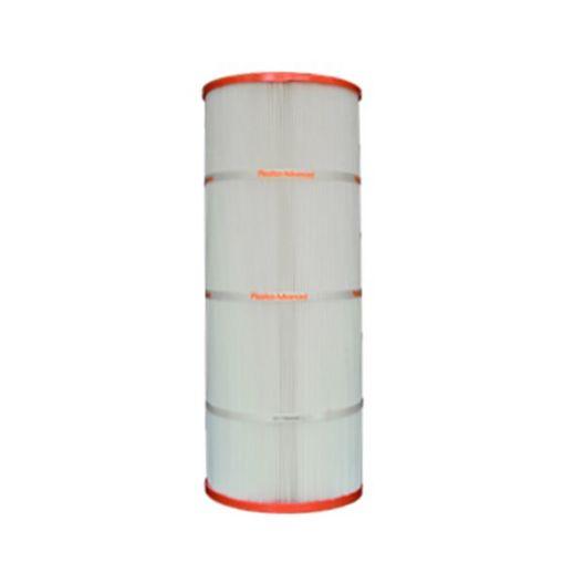 Filter Cartridge for Sta-Rite Posi-clean FCP50, TXC50, TXC50B, FCP50B, FCP100, TXC 100
