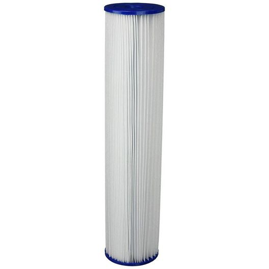 Pleatco - Filter Cartridge for Sylvan Cluster - 46186