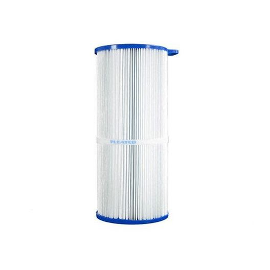 Filter Cartridge for Pacific Marquis 25