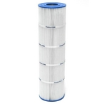 PA112 Replacement Cartridge Filter for SwimClear and Super Star Clear