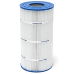Pleatco - PA90 Filter Cartridge for Hayward Star-Clear C900, Sta-Rite PXC-95 - 46190