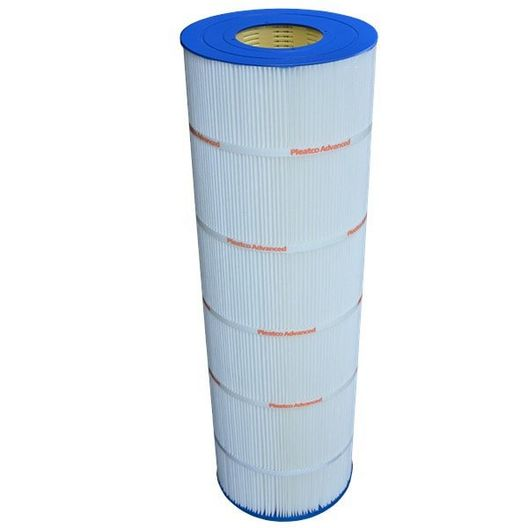 PA175 Filter Cartridge for Hayward Star-Clear C1750, Sta-Rite PXC-175