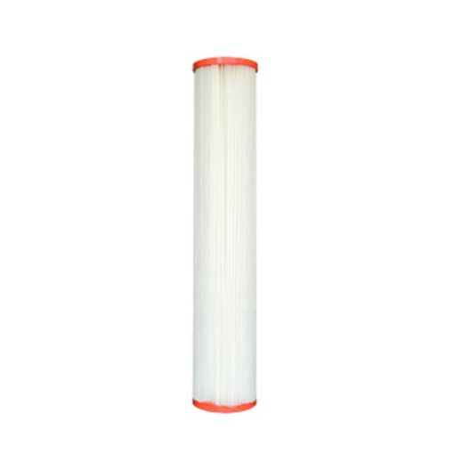Filter Cartridge for Wet Institute 6, 12SF Rainbow, Lifeguard 12.5