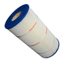 PXST100 Replacement Filter Cartridge for Hayward X-Stream CC100