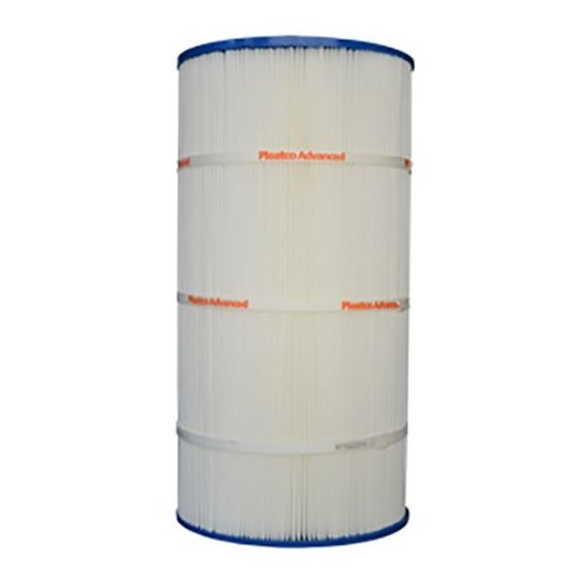Pleatco  PXST100 Replacement Filter Cartridge for Hayward X-Stream CC100