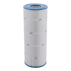 Pleatco - PXST150 Replacement Filter Cartridge for Hayward X-Stream CC1500 - 46198