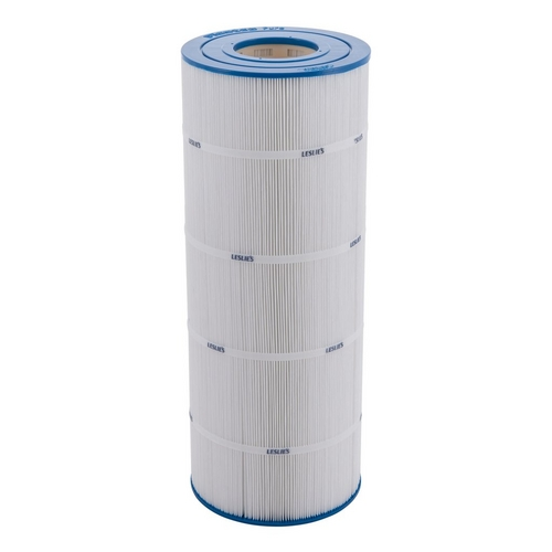 Pleatco - PXST150 Replacement Filter Cartridge for Hayward X-Stream CC1500