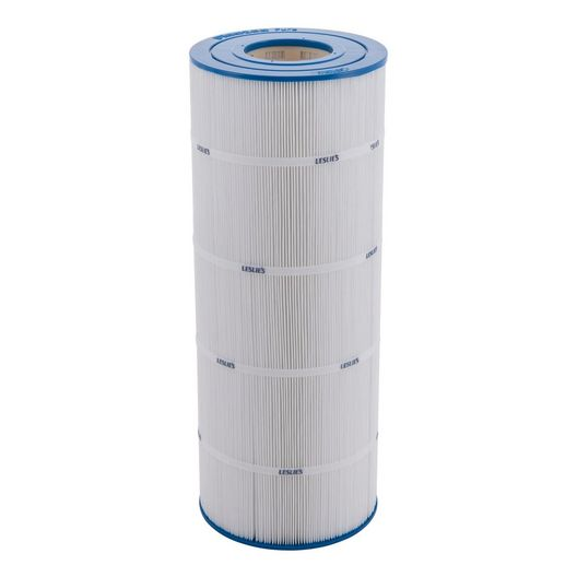 PXST150 Replacement Filter Cartridge for Hayward X-Stream CC1500