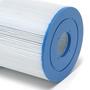 PWK30 Filter Cartridge for Watkins Hot Spring Spas