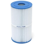 PWK30 Filter Cartridge for Watkins Hot Spring Spas