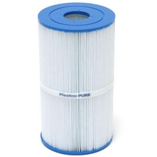 Pleatco - PWK30 Filter Cartridge for Watkins Hot Spring Spas