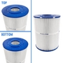 Filter Cartridge for Watkins Hot Spring Spas 33
