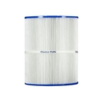PWK65 Filter Cartridge for Watkins Hot Spring Spa (upgraded PWK45N)