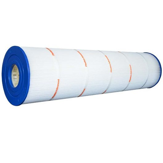 Filter Cartridge for Leisure Bay 150, Rec Warehouse