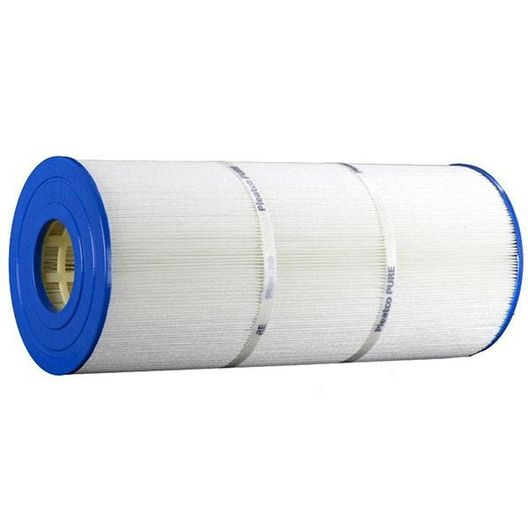 Pleatco - Filter Cartridge for American Quantum Stainless Steel, Quantum RPM, Quantum CM - 46211