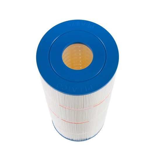 PFAB75-4 Replacement Filter Cartridge for Pentair/Pac Fab Seahorse 75 & 300