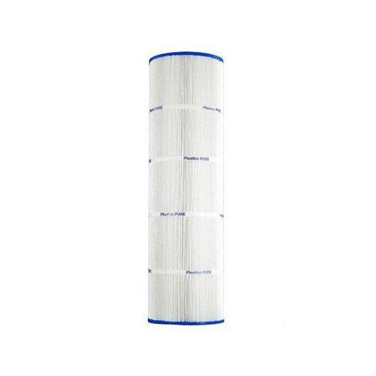 PFAB100SH Replacement Filter Cartridge for Pentair/Pac Fab Seahorse 400