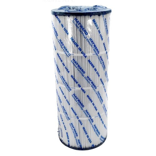 Hayward - CX481XRE Replacement Filter Cartridge for SwimClear C2030