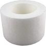 Sundance Disposable Donut Sediment Spa Filter Cartridge (6540-502)