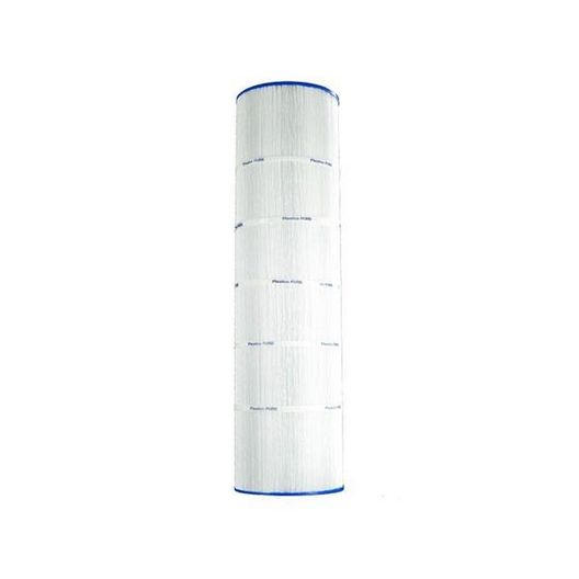 PJANCS250 Filter Cartridge for Jandy CS 250